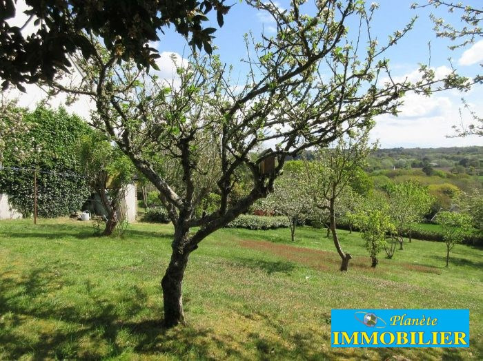 Vente maison / villa Pont croix 203 190€ - Photo 8