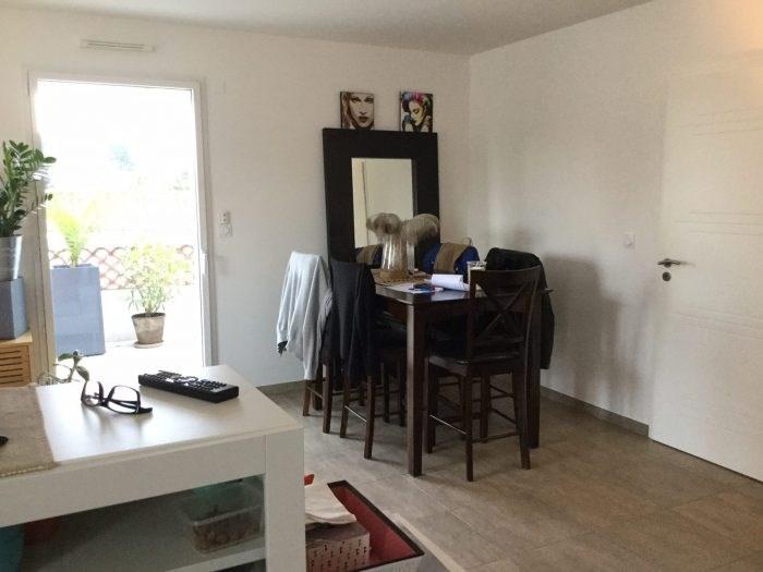 Deluxe sale apartment Montaigu 296000€ - Picture 4