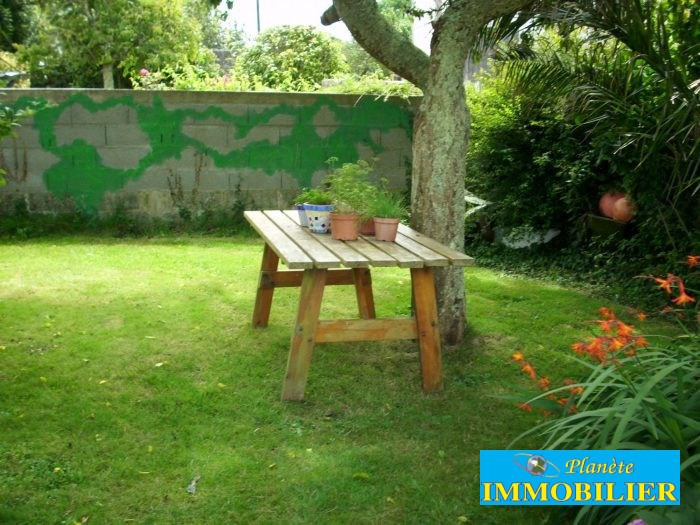 Sale house / villa Pont croix 158 992€ - Picture 11