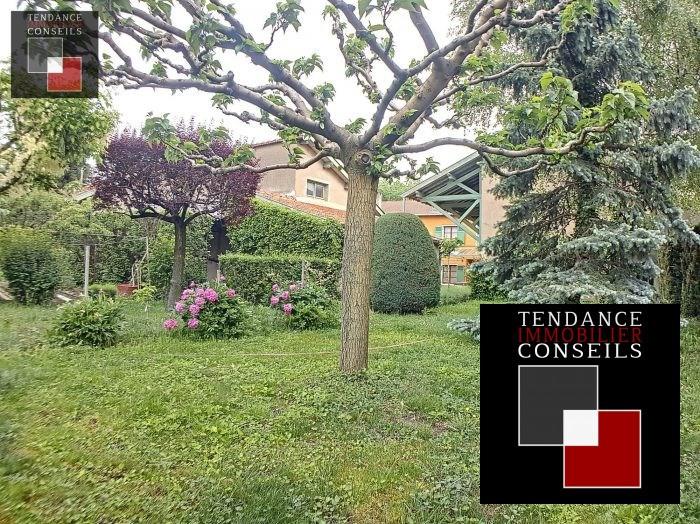 Sale house / villa Villié-morgon 390000€ - Picture 5
