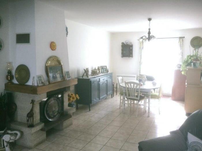 Sale house / villa La bernardiere 168400€ - Picture 4