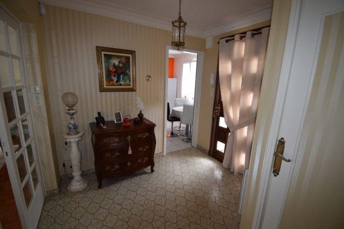 Vitalicio  casa Tarbes 62000€ - Fotografía 6