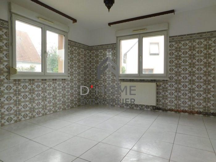 Vente maison / villa Plobsheim 339000€ - Photo 5