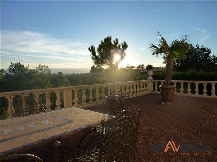 Deluxe sale house / villa Cottance 694000€ - Picture 3