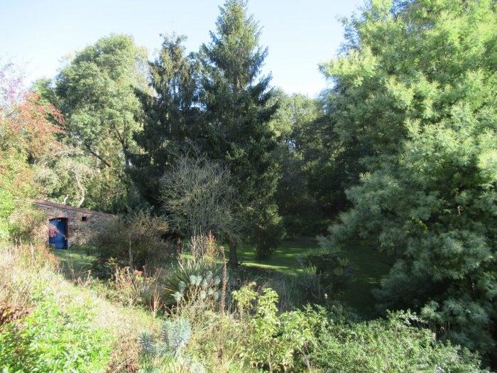 Sale house / villa Saint denis la chevasse 331500€ - Picture 14