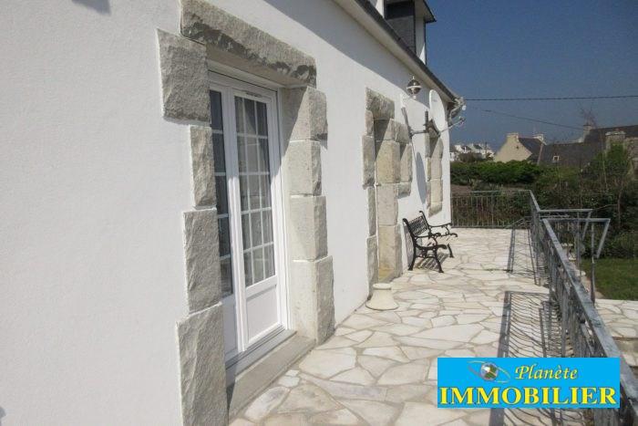 Sale house / villa Plogoff 177820€ - Picture 2