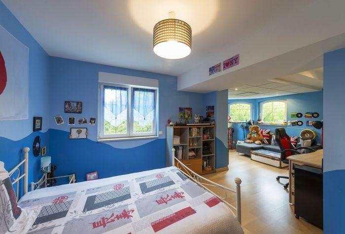 Deluxe sale house / villa Durningen 890000€ - Picture 9