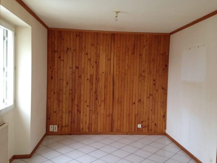 Rental apartment La roche-sur-yon 550€ CC - Picture 4