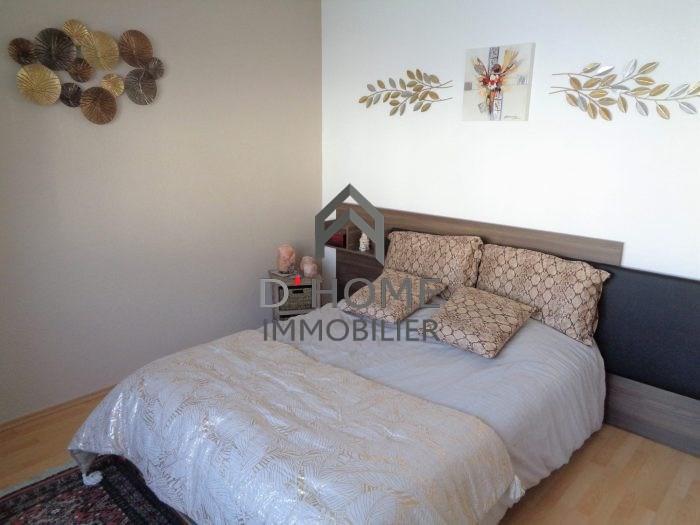 Affitto appartamento Haguenau 700€ CC - Fotografia 3