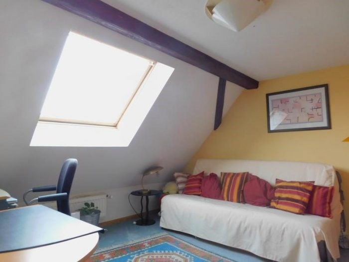 Vente appartement Fessenheim le bas 189 000€ - Photo 4