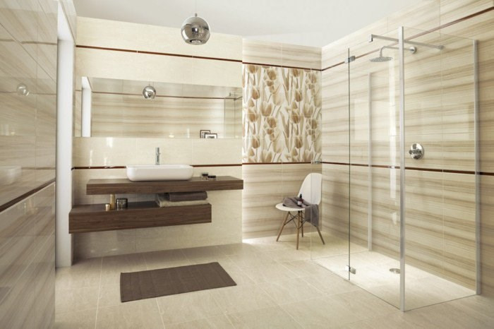 Vente appartement Antibes 290000€ - Photo 3