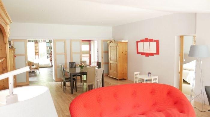 Deluxe sale house / villa Clisson 582400€ - Picture 10