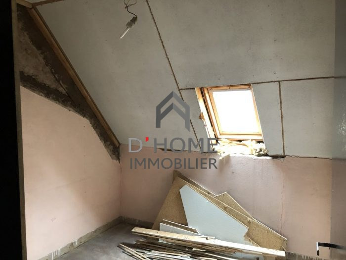 Vente maison / villa Bouxwiller 187 250€ - Photo 5