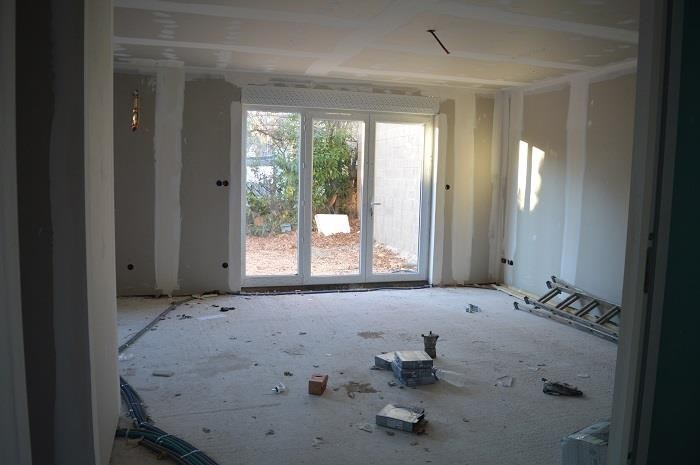 Vente maison / villa St maximin la ste baume 251760€ - Photo 5