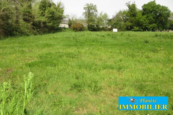 Vente terrain Audierne 64 200€ - Photo 6