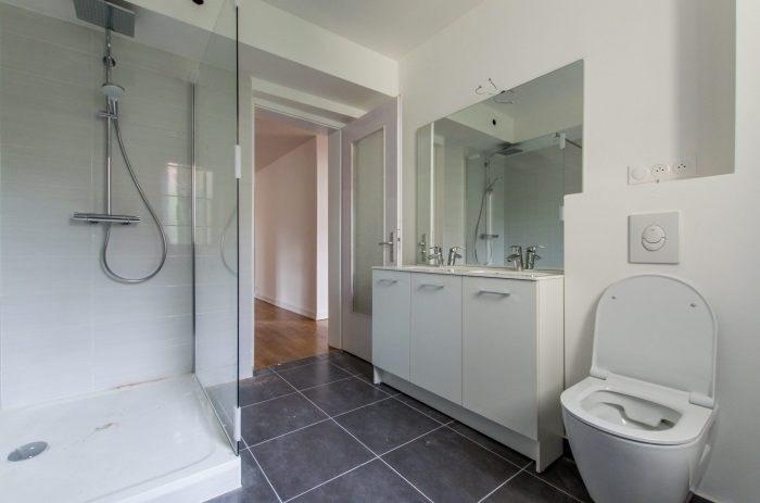 Verkoop  appartement Metz 348100€ - Foto 4