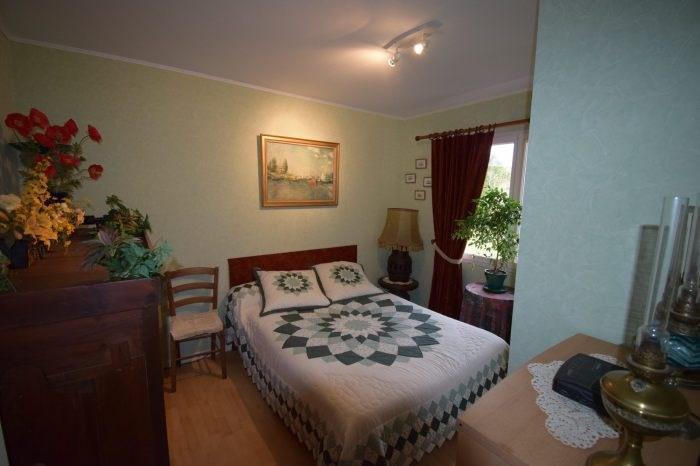 Vitalicio  casa Heugas 85000€ - Fotografía 14