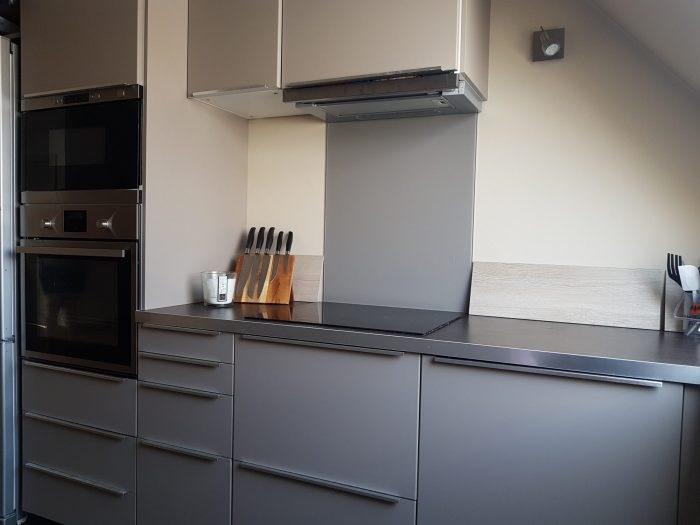 Investment property apartment Schirrhein 139000€ - Picture 3