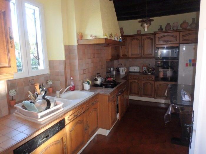 Viager maison / villa Charlas 65000€ - Photo 3