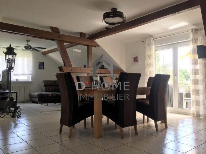 Vendita appartamento Roeschwoog 179760€ - Fotografia 3