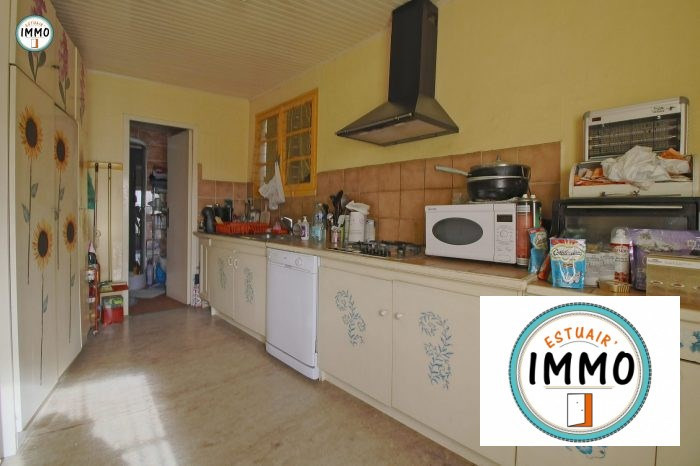 Sale house / villa Saint-thomas-de-cônac 119 240€ - Picture 4