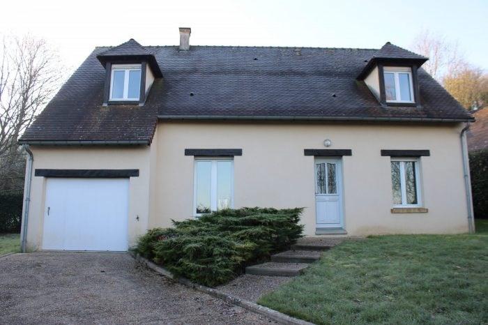 Sale house / villa Vernon 294000€ - Picture 1