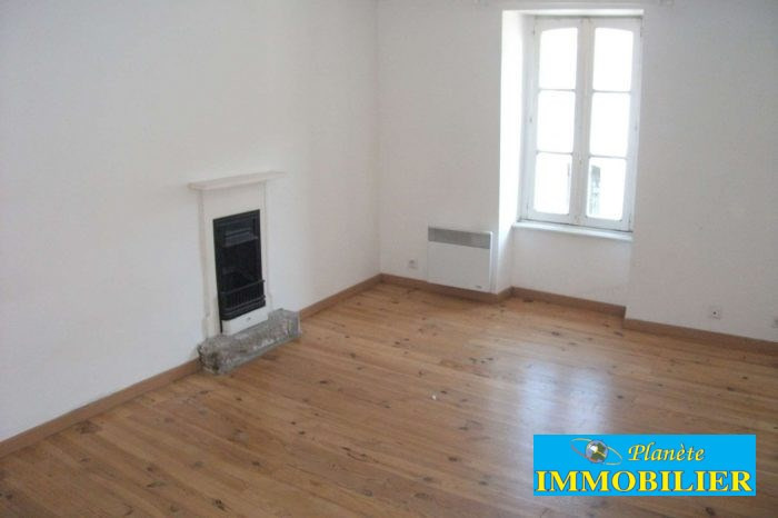 Vente maison / villa Audierne 103 950€ - Photo 6