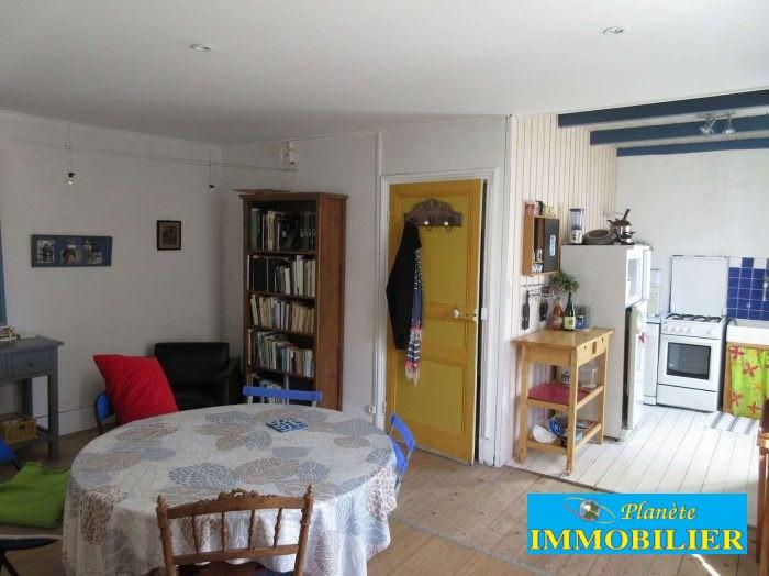 Vente maison / villa Audierne 115500€ - Photo 7