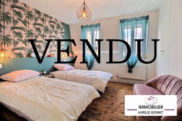 Vente maison / villa Trouville-sur-mer 265000€ - Photo 6