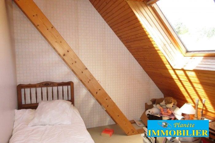 Sale house / villa Audierne 187560€ - Picture 17