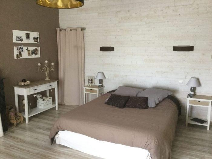 Sale house / villa Gesté 212900€ - Picture 4