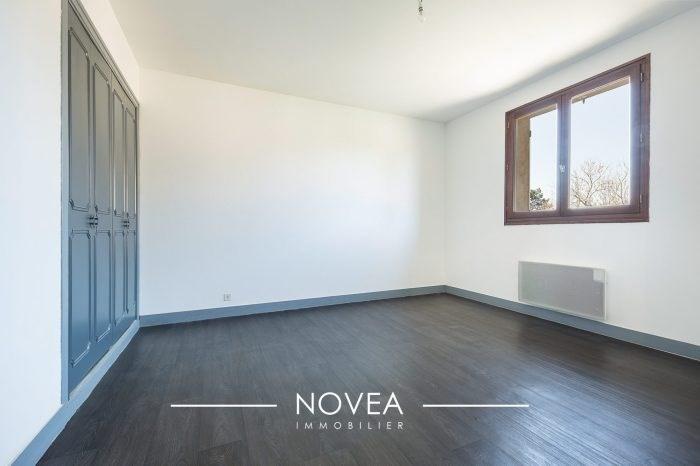 Vente maison / villa Dardilly 499000€ - Photo 12
