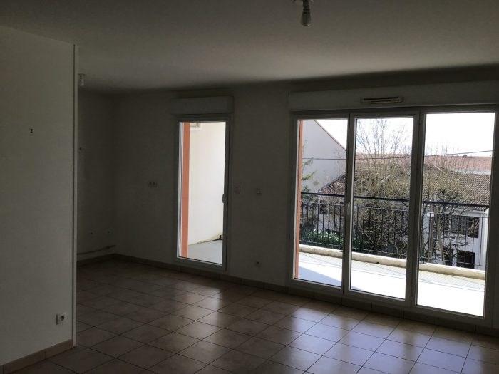 Sale apartment Les sorinières 239000€ - Picture 2