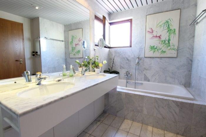Vente appartement Strasbourg 336000€ - Photo 4