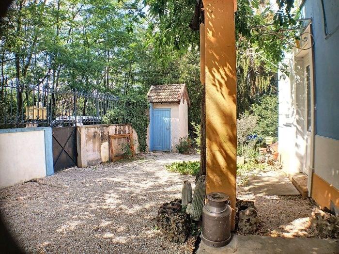 Vente maison / villa Crêches-sur-saône 310000€ - Photo 19