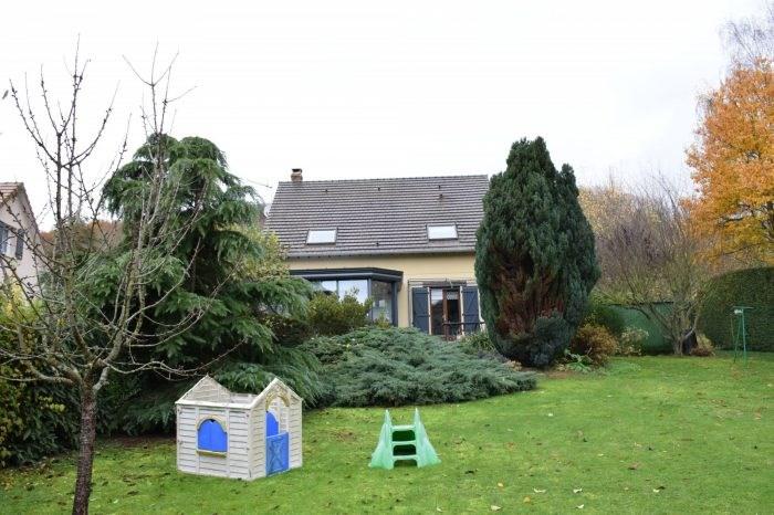 Sale house / villa Notre-dame-de-l'isle 312500€ - Picture 15