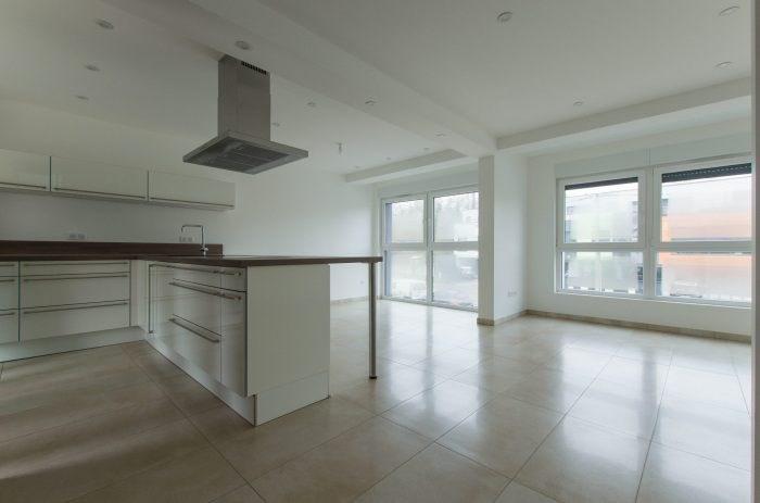 Sale house / villa Metz 349000€ - Picture 4