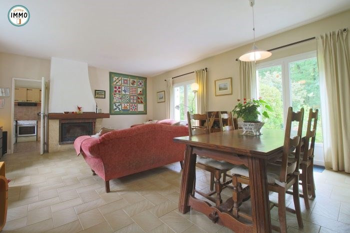 Vente maison / villa Mortagne-sur-gironde 194 250€ - Photo 4