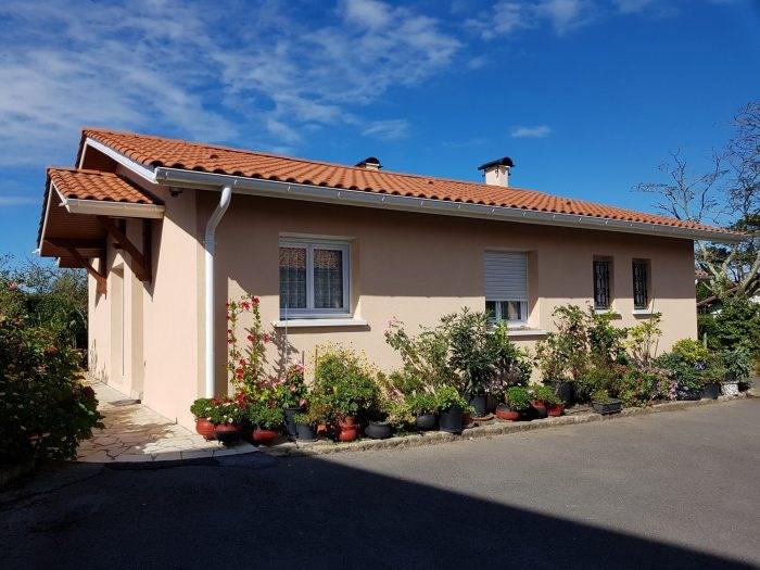 Viager maison / villa Anglet 275000€ - Photo 1