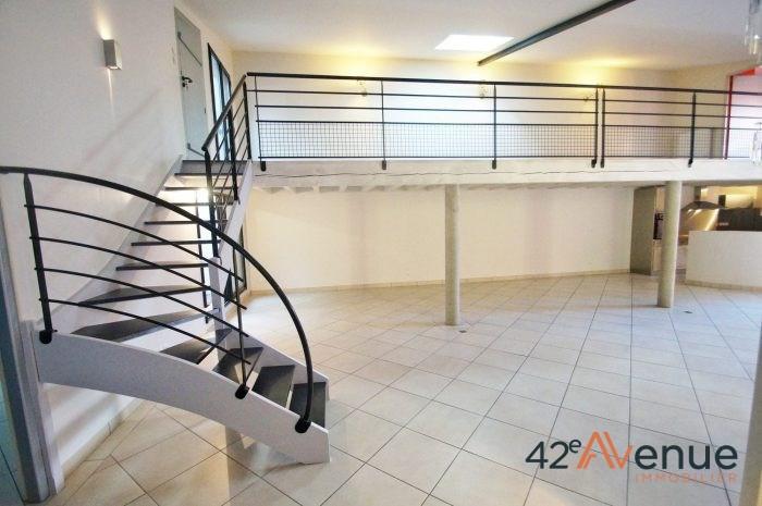 Продажa квартирa Saint-étienne 280000€ - Фото 6