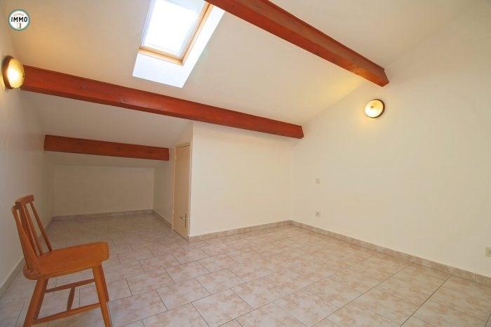 Sale house / villa Saint-fort-sur-gironde 99720€ - Picture 6