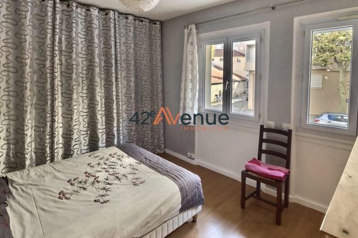出售 公寓 St-etienne 155000€ - 照片 9