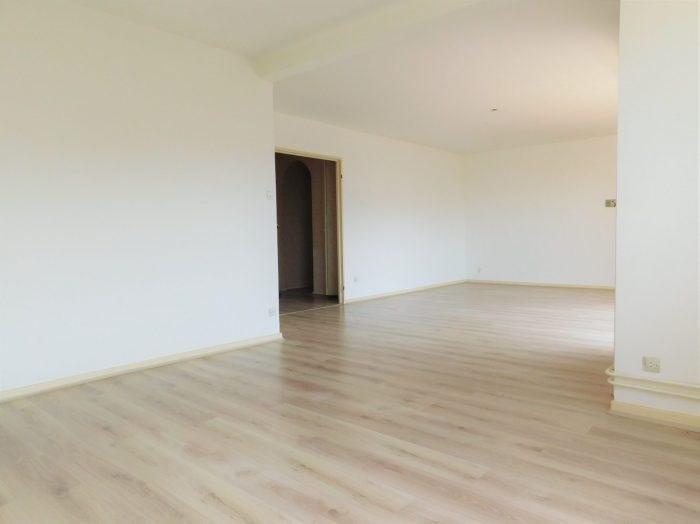 Venta  apartamento Lingolsheim 256800€ - Fotografía 2