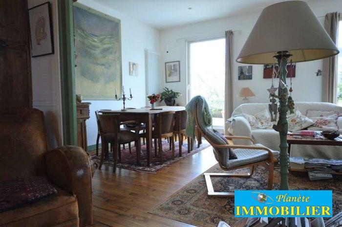Sale house / villa Audierne 260500€ - Picture 4