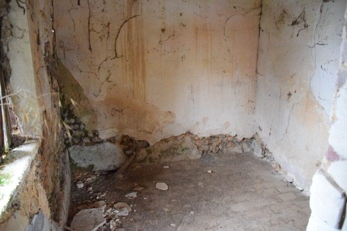 Sale house / villa Saint-germain-de-fresney 118000€ - Picture 12