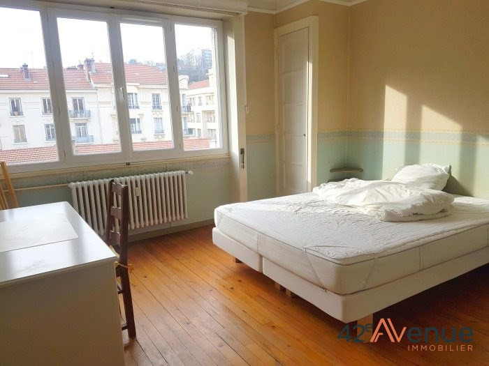 Location appartement Saint-étienne 697€ CC - Photo 4