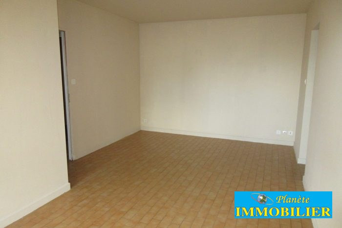 Sale apartment Audierne 69 550€ - Picture 4