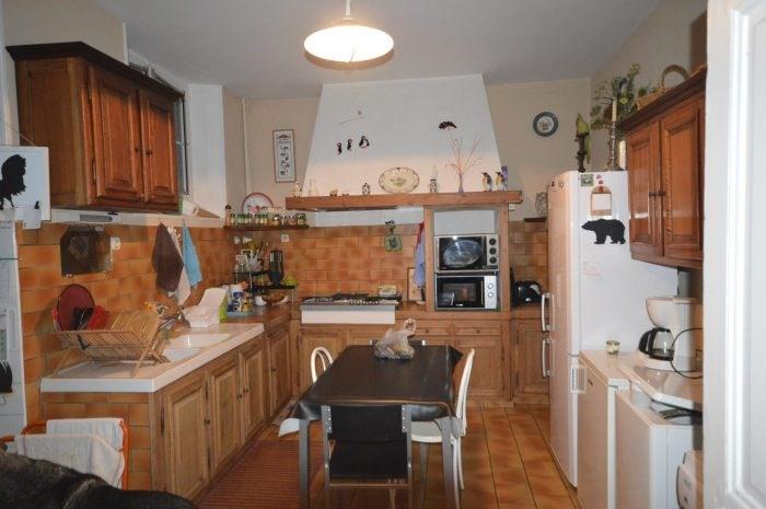 Viager maison / villa Rabastens-de-bigorre 15000€ - Photo 7