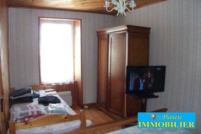 Vente maison / villa Primelin 208400€ - Photo 8