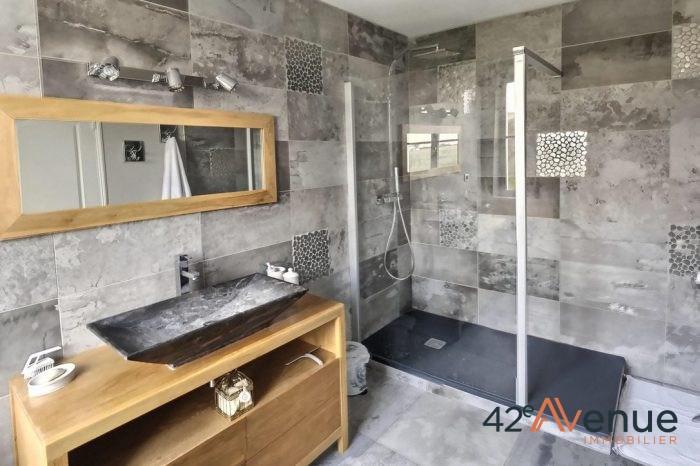 Venta de prestigio  casa Cottance 595000€ - Fotografía 8